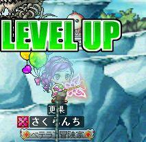 6_20100329181830.jpg