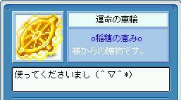 6_20100412172321.jpg