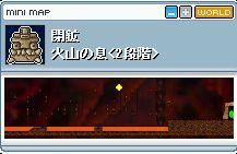 7_20100324200215.jpg