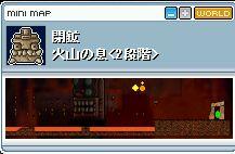 8_20100324200431.jpg