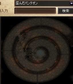 2Fマップ