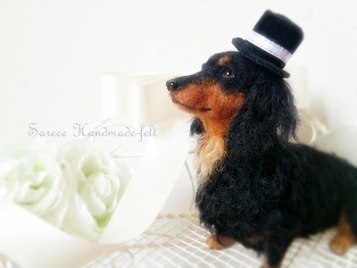 wedding④