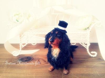 wedding⑤