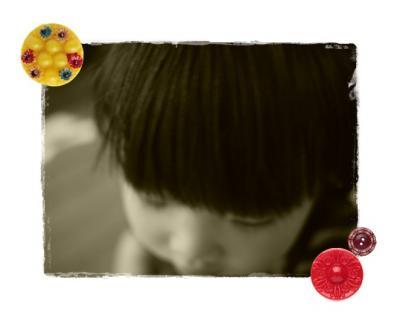 繧ェ繝ェ繝ウ繝代せ+030_convert_20100721134100