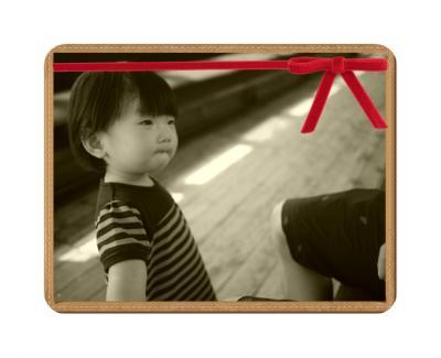 繧ェ繝ェ繝ウ繝代せ+031_convert_20100721134124