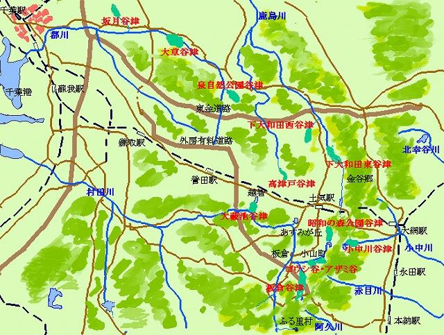 illust_map_yatsu[1]