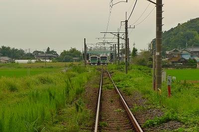 P1060282.jpg