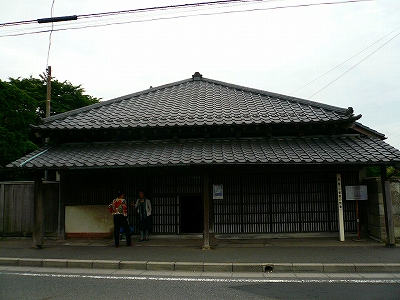 P1160513.jpg