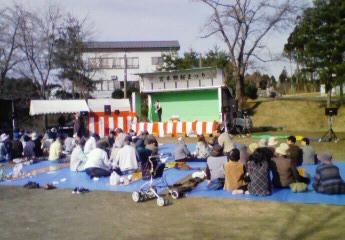 宮本観桜会画像.3