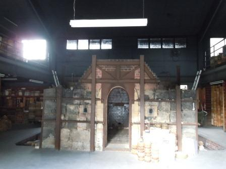 源右衛門窯(2011‐12-22)