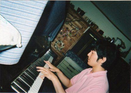 宏之ピアノ3