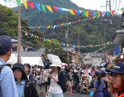 有田陶器市8(2012-04-29)