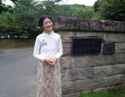 如蘭塾1(2012-05-20)