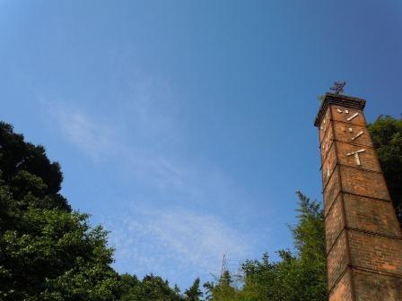 煙突3(2011-05-14)
