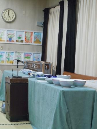 出水市碗琴コンサート1(2012-08-15)