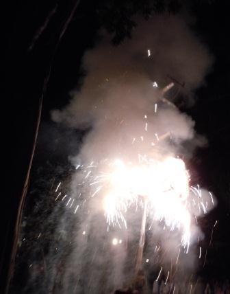 「十八夜祭り」4(2012-08-18)