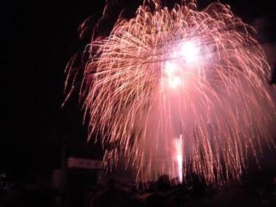 「十八夜祭り」5(2012-08-18)