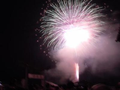 「十八夜祭り」6(2012-08-18)