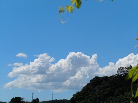 青空1(2012‐08‐25)