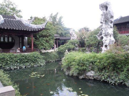 留園1(2012-08-31)