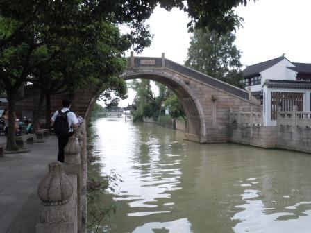 寒山寺2(2012-08-31)