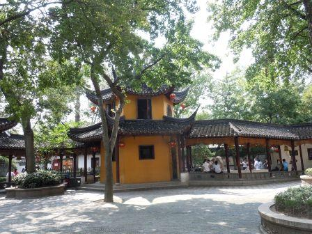 寒山寺4(2012-08-31)