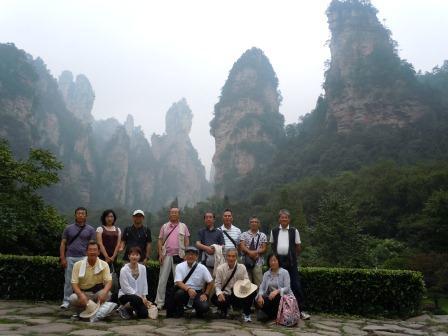森林公園1(2012-09-02)