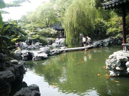 豫園3(2012-09-03)