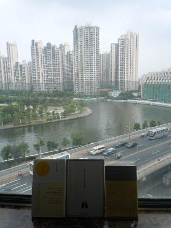 上海ホテル1(2012-09-03)