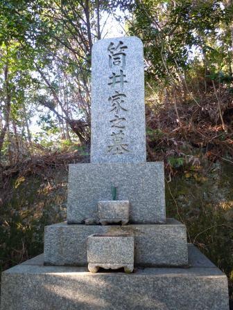 墓参り2(2012-09-23)
