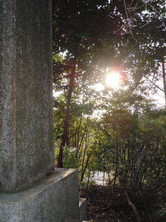 墓参り3(2012-09-23)