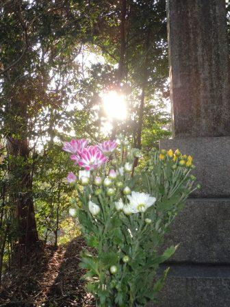 墓参り4(2012-09-23)