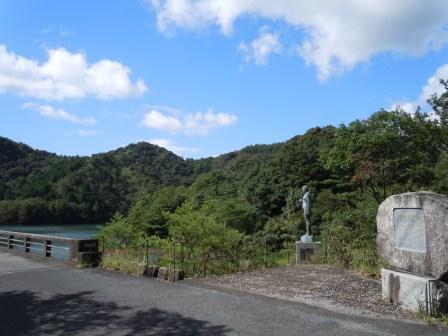 秘色の湖1(2012-10-04)