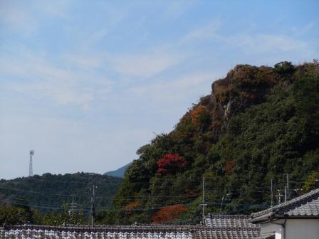 有田観光協会にて3(2012-10-08)