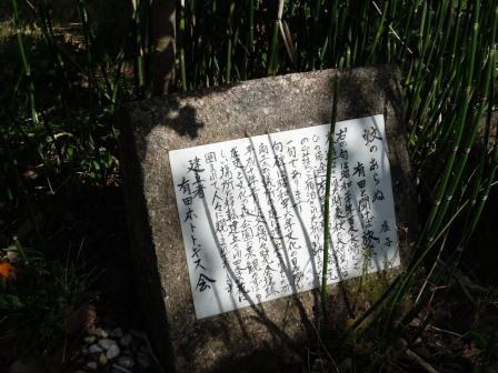 有田ホトトギス会