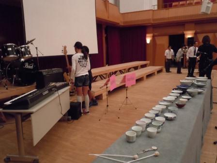 九州ブロックPTA研究大会リハ1(2012-10-26)