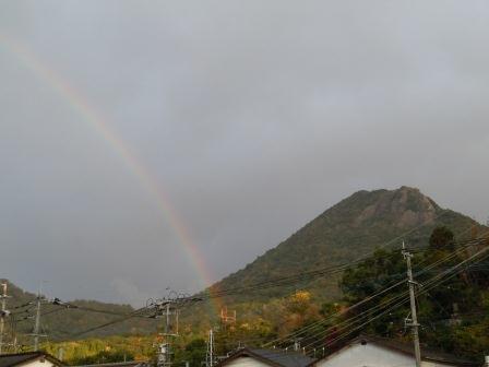 虹1(2012-11-14)