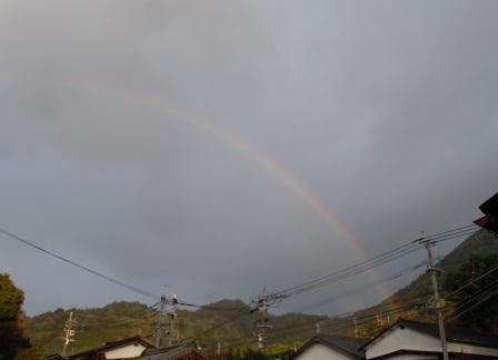 虹2(2012-11-14)