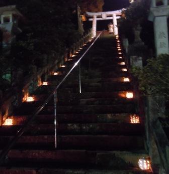 碗灯1(2011-12-31)