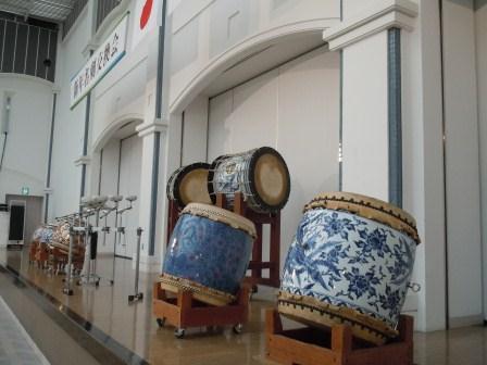 有田磁器太鼓8(2013-01-03)