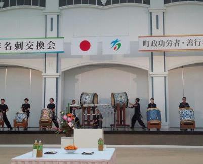 有田磁器太鼓6(2013-01-03)