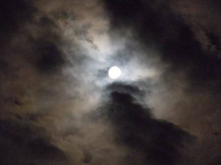 月夜(2013-02-25 02:38)