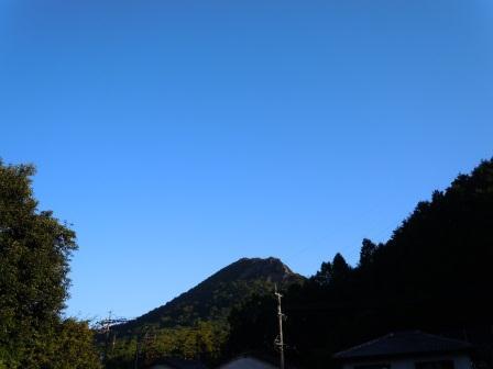 秋空3(2011-09-23)