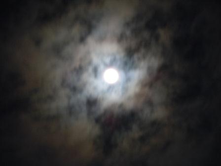 満月3(2011-10-13)
