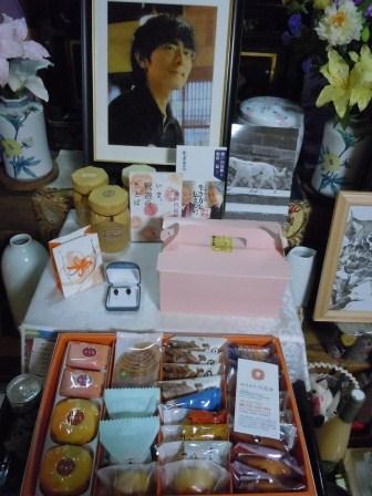 バースデイへやほう(2011-10-28)