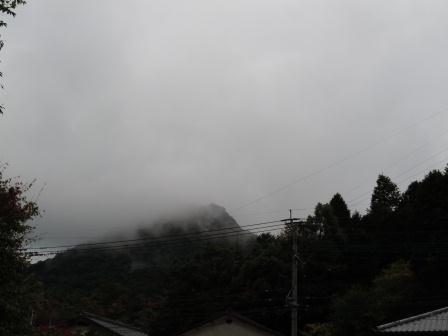 英山(2011-11-06)