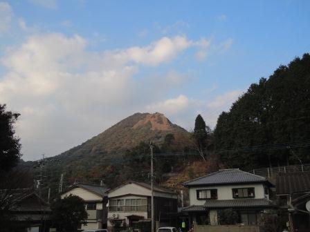 英山(2011-12-29)