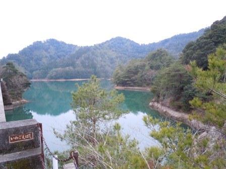 秘色の湖(2012-02-06)