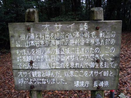 オサイ観音2(2012-02-23)