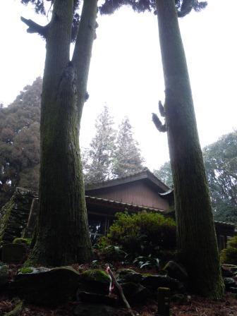 オサイ観音3(2012-02-23)